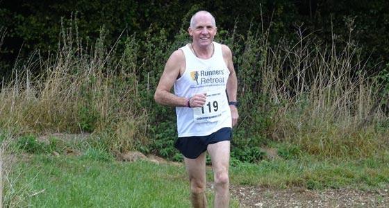 Brian_running