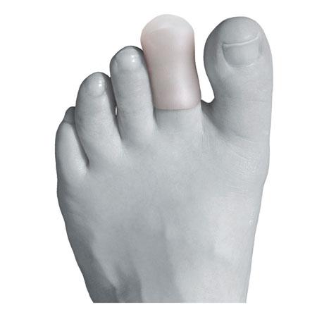 toe protectors