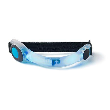 Ultimate Performance Flamborough LED Armband