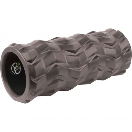MAD Thread Foam Roller