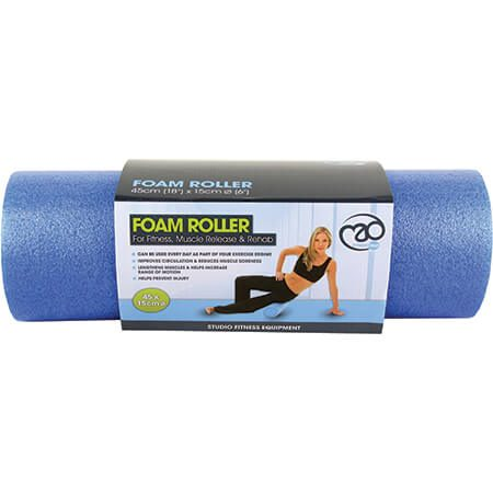 45cm Foam Roller
