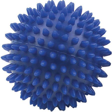 9cm spikey ball