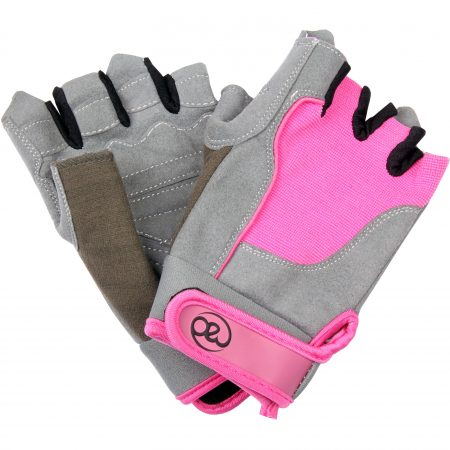 MAD Womens Fitness Glove