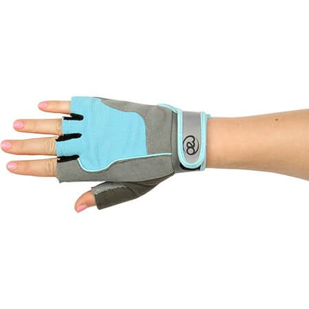 MAD Women's Cross Training Glove