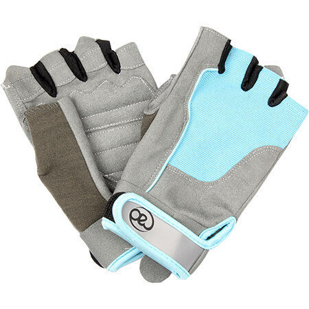 MAD Women's Cross Training Glove