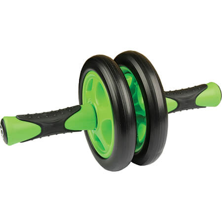 MAD Duo Ab Wheel
