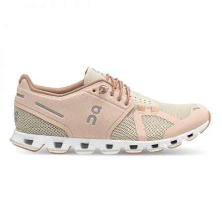 On Cloud Womens Road Running Shoe
