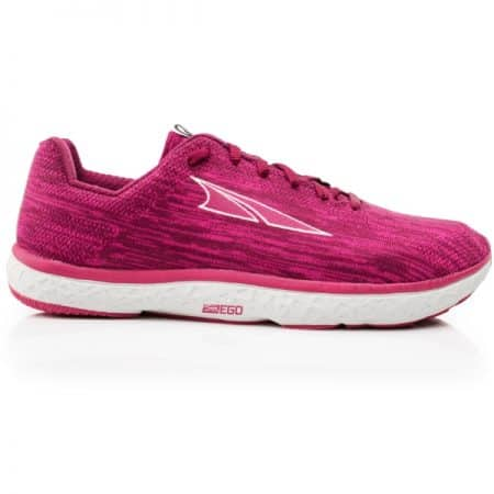 Altra Women's Escalante Lightweight Road Running Shoe
