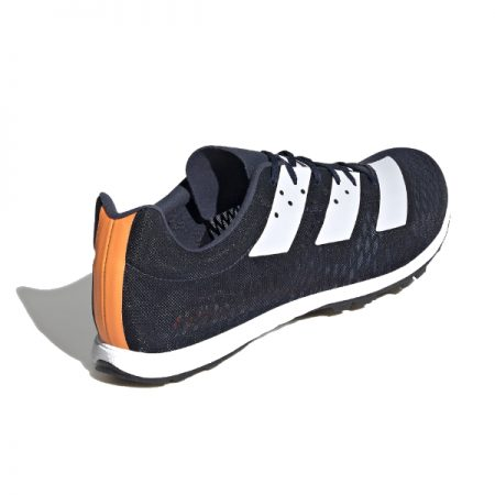 Adidas XC Sprint Mens Cross Country Spike