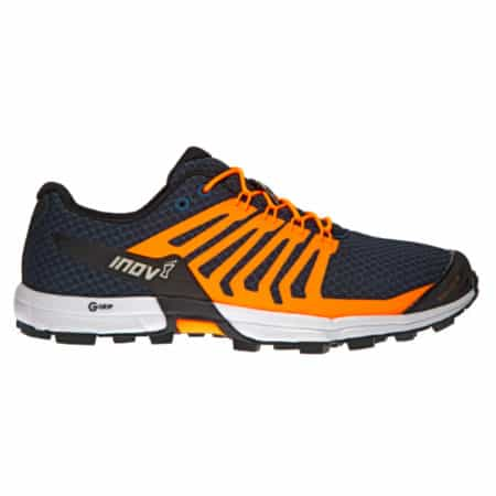 Inov8 Roclite G 290 Mens Off Road Running Shoe