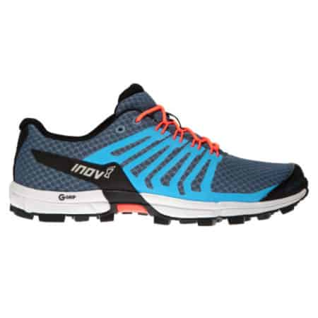 Inov8 Roclite G 290 Womens Off Road Running Shoes