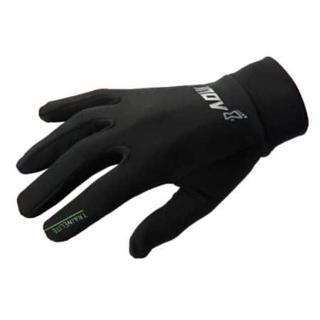Inov8 Train Elite Running Glove