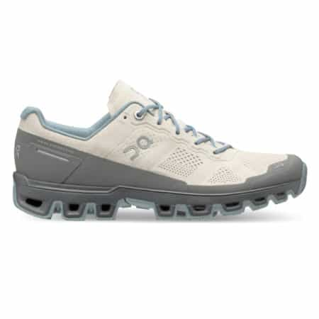 On Cloudventure Womens Off Road Running Shoe