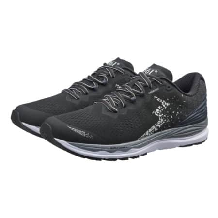 361° Meraki 3 Men's Road Running Shoes