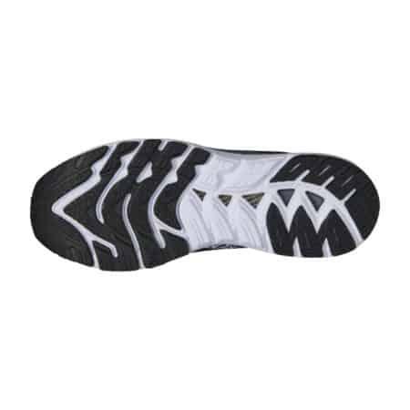 361° Meraki 3 Men's Road Running Shoes