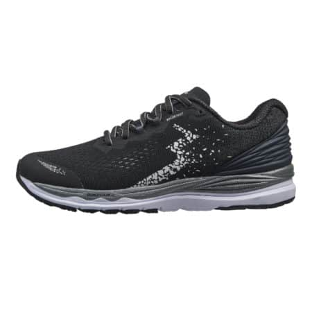 361° Meraki 3 Women's Road Running Shoes