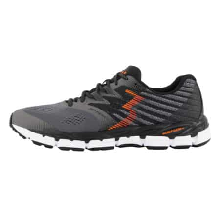 361° Nemesis Men's Road Running Shoes