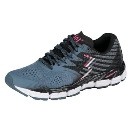 361° Nemesis Women's Road Running Shoes