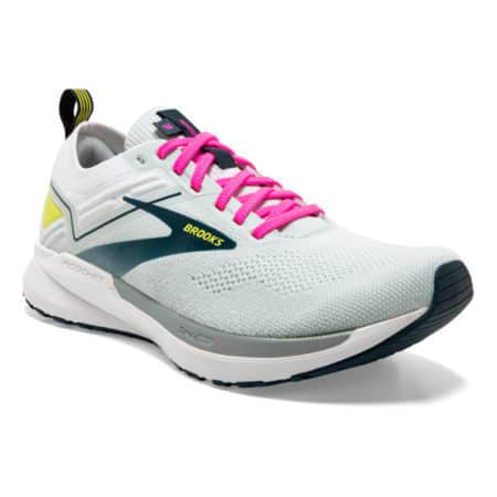 Brooks Ricochet 3 Womens Road Running Shoes