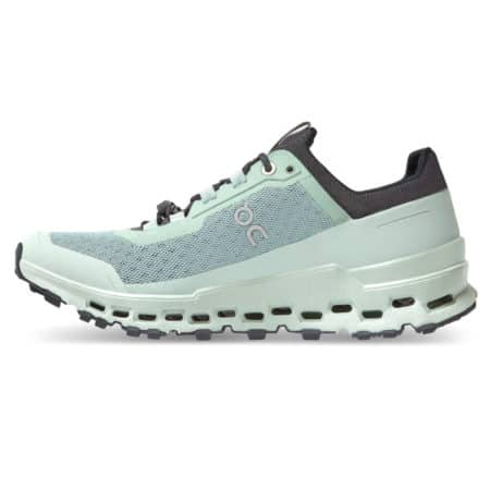 On Cloudultra Womens Off Road Running Shoes
