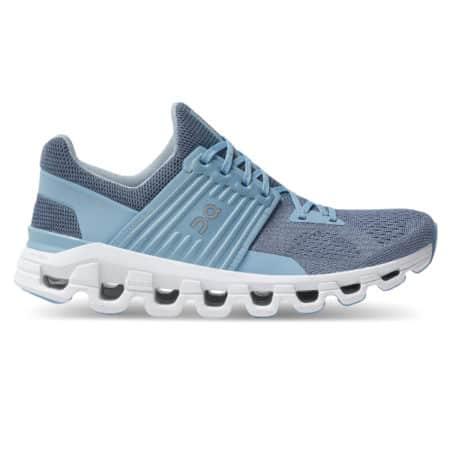 On Cloudswift Womens Road Running Shoe